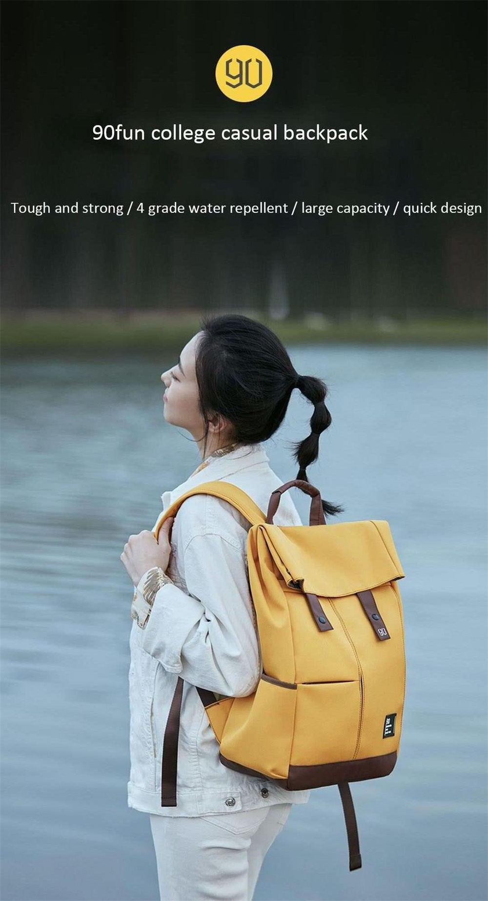 [Image: Xiaomi-90fun-College-Leisure-Backpack-1.jpg]