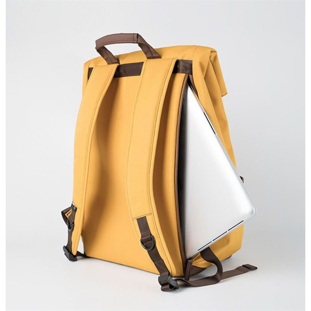 xiaomi 90fun casual backpack for sale
