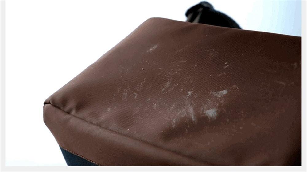 xiaomi 90fun 13l casual backpack for sale