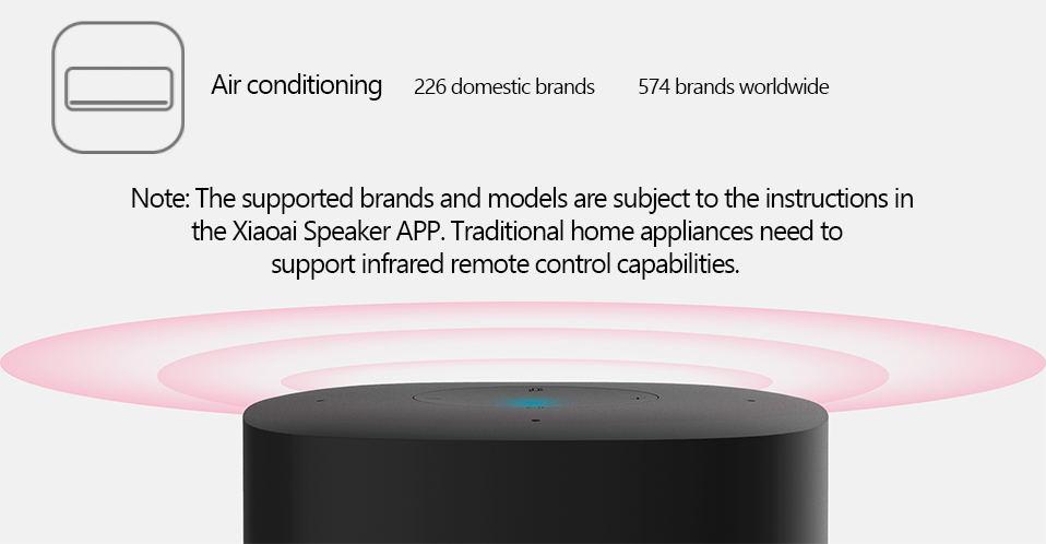 buy xiaomi ai wireless bluetooth speaker