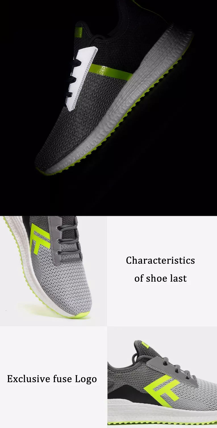 buy xiaomi freetie etpu cross sneakers