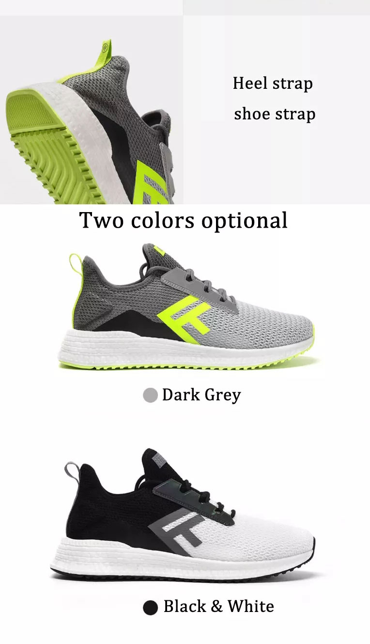 xiaomi freetie etpu cross sneakers for sale