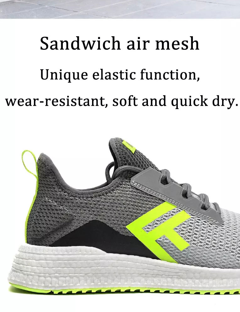 2019 xiaomi freetie cross sneakers