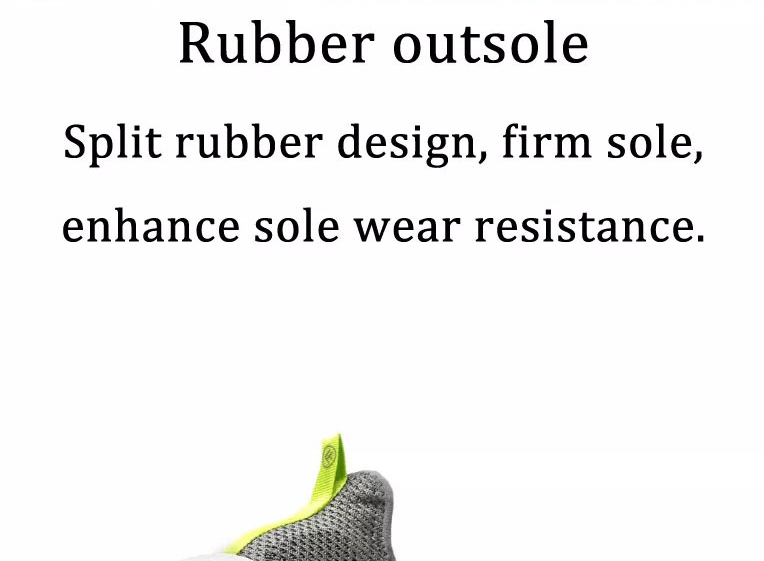 new xiaomi freetie ultralight cross sneakers