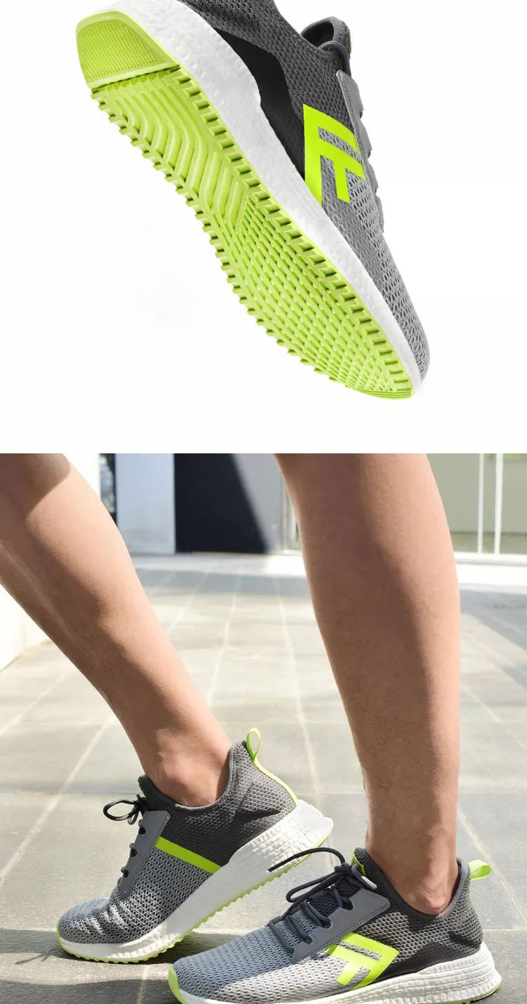 xiaomi freetie ultralight cross sneakers for sale