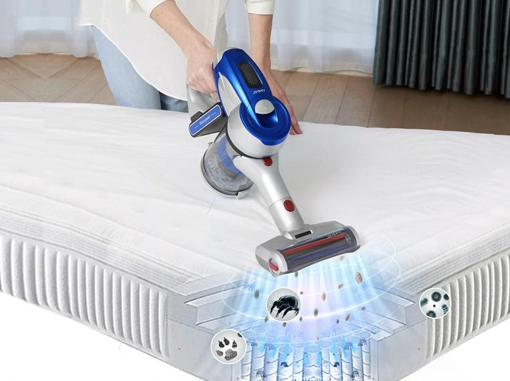 best xiaomi jimmy jv83 wireless vacuum cleaner