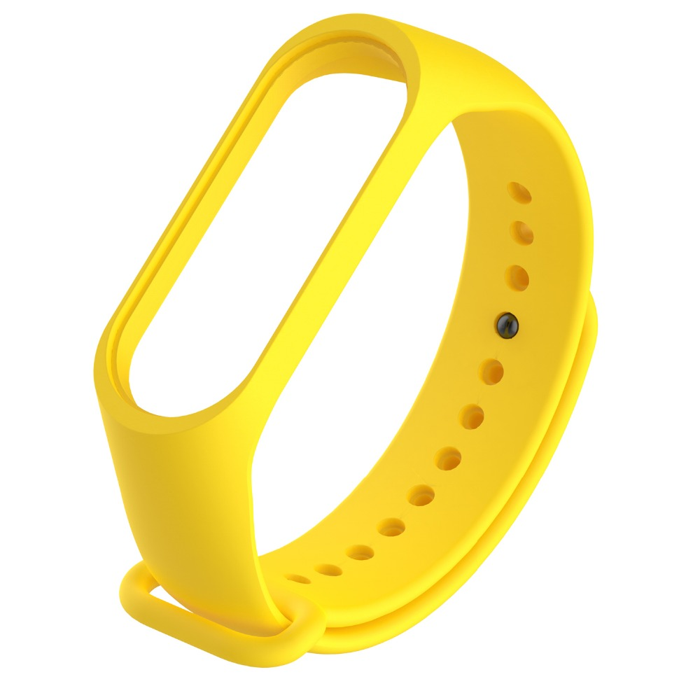 new xiaomi mi band 4 replacement wristband strap