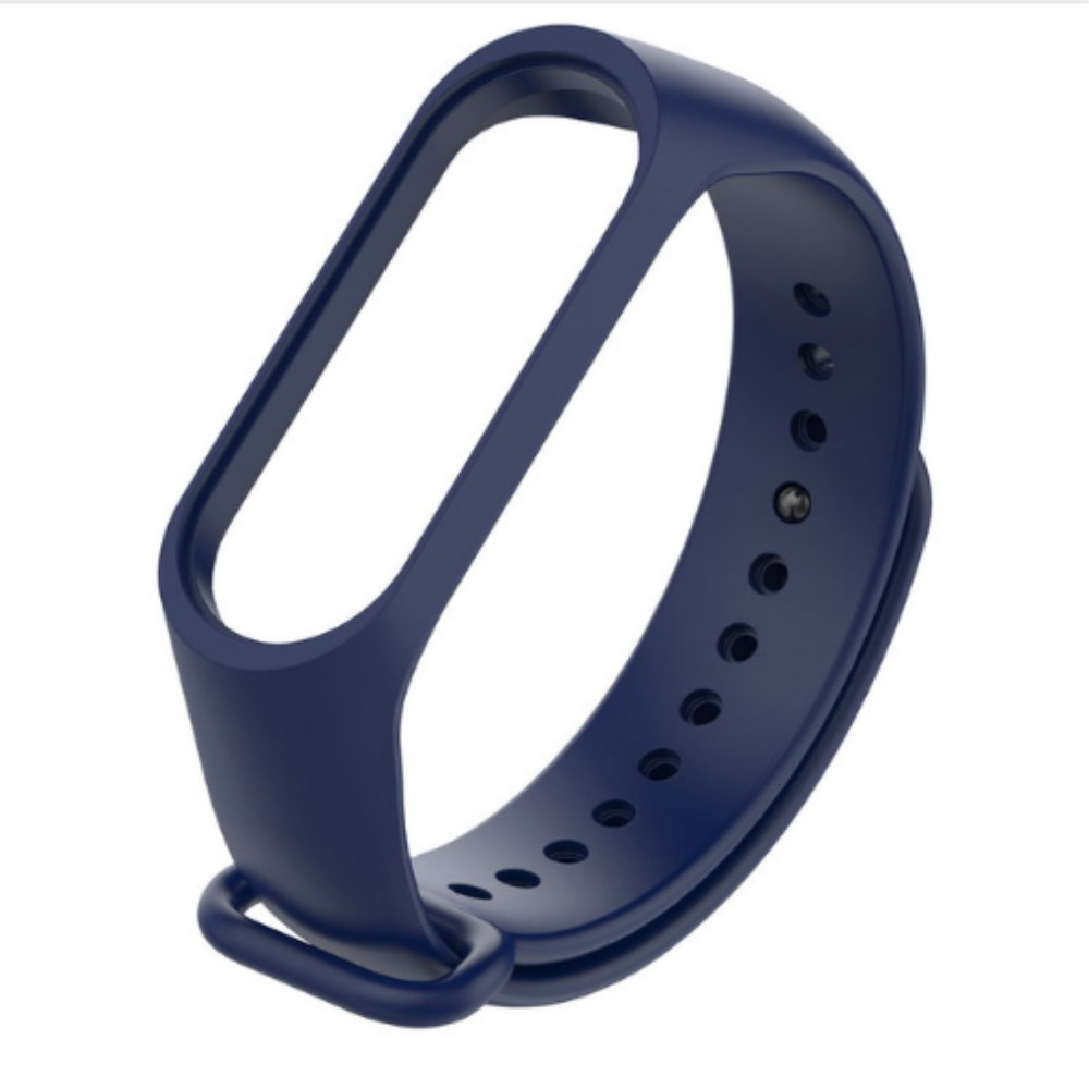 2019 xiaomi mi band 4 replacement wristband strap
