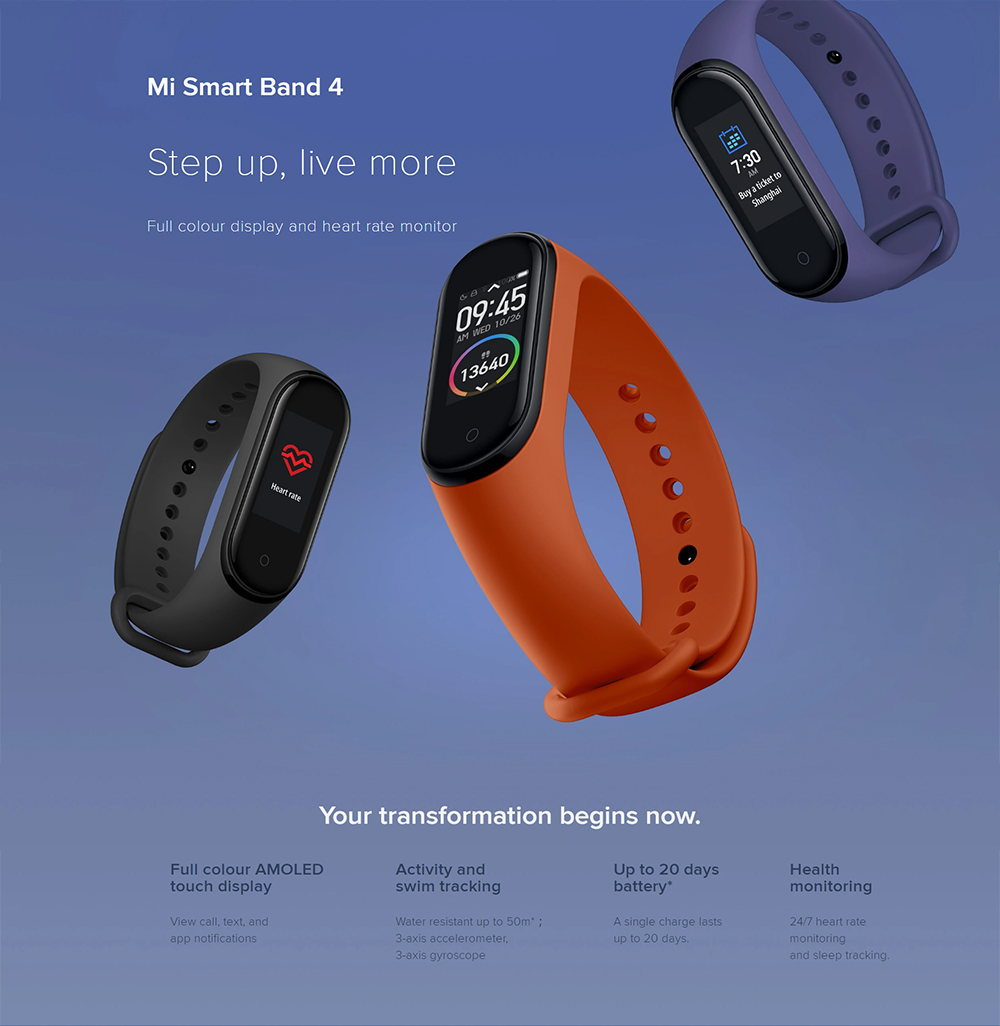 [Image: Xiaomi-Mi-Band-4-Smart-Wristband-1.jpg]