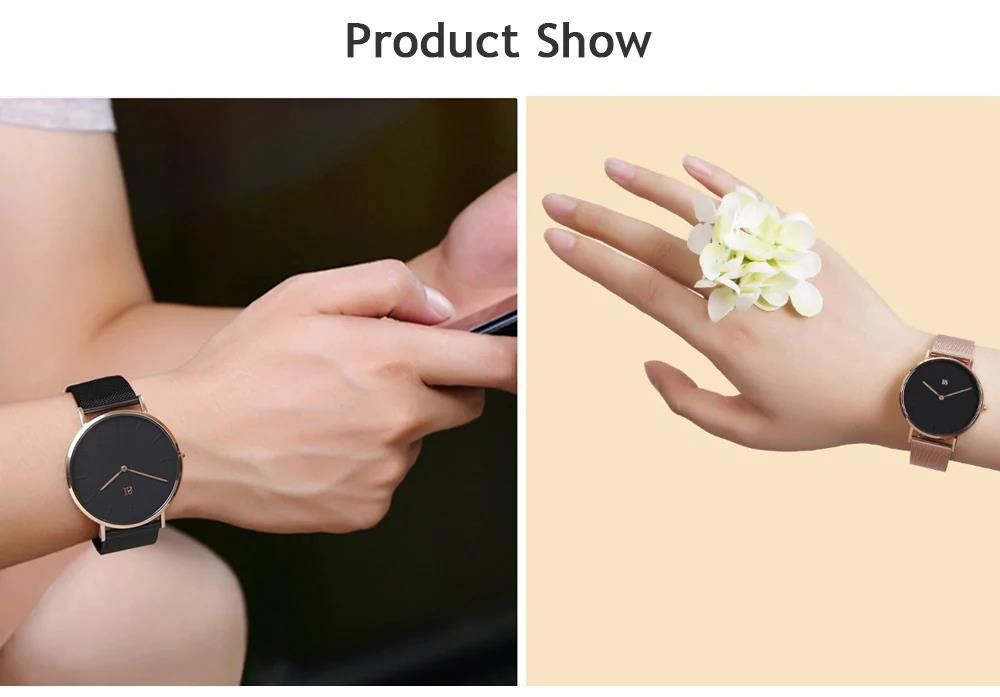 buy xiaomi mijia i8 quartz watch