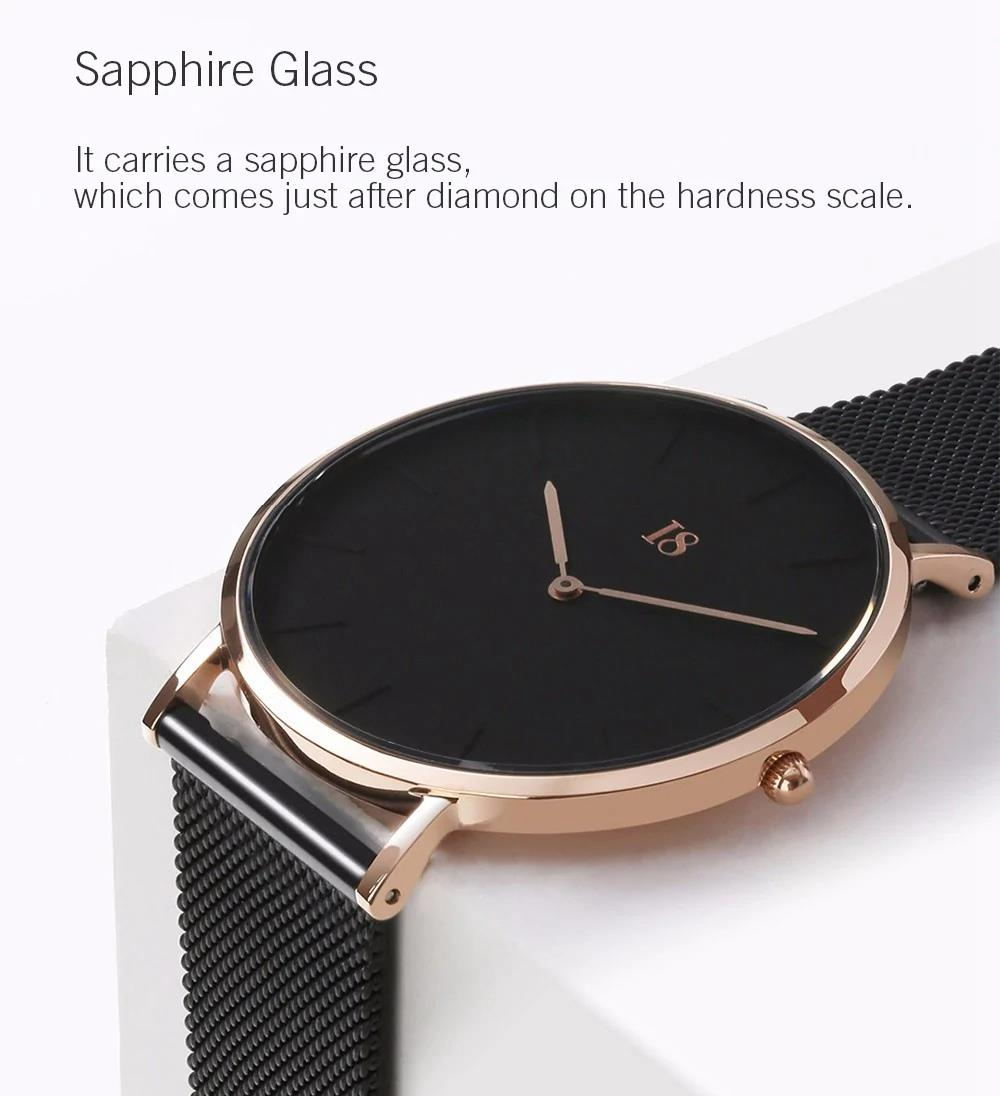 buy xiaomi mijia i8 watch