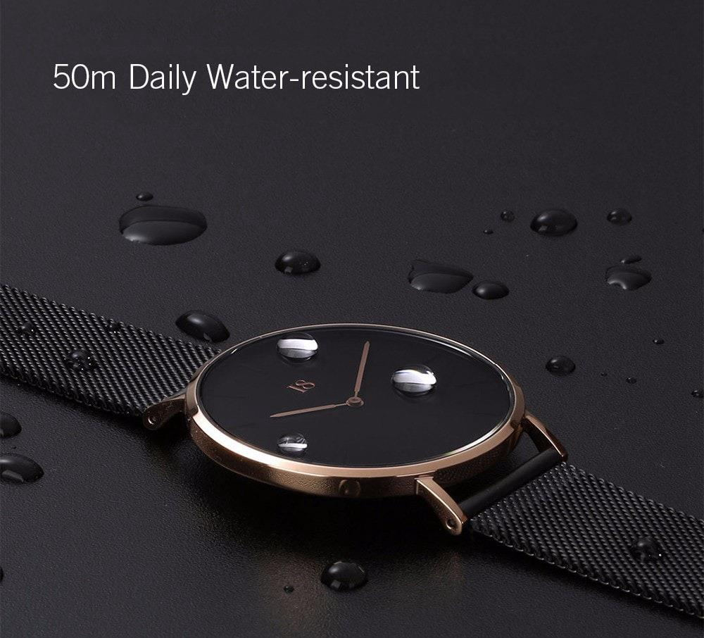 2019 xiaomi mijia i8 watch