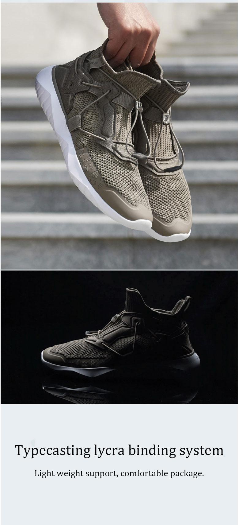 buy xiaomi rax ultralight men sneakers