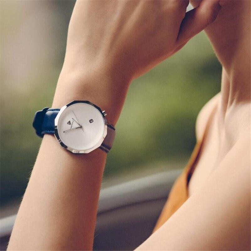 best xiaomi timerolls nut quartz watch