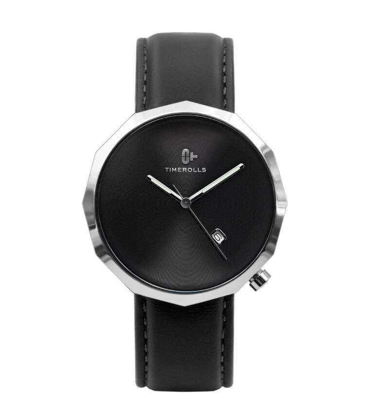 xiaomi timerolls nut quartz watch online