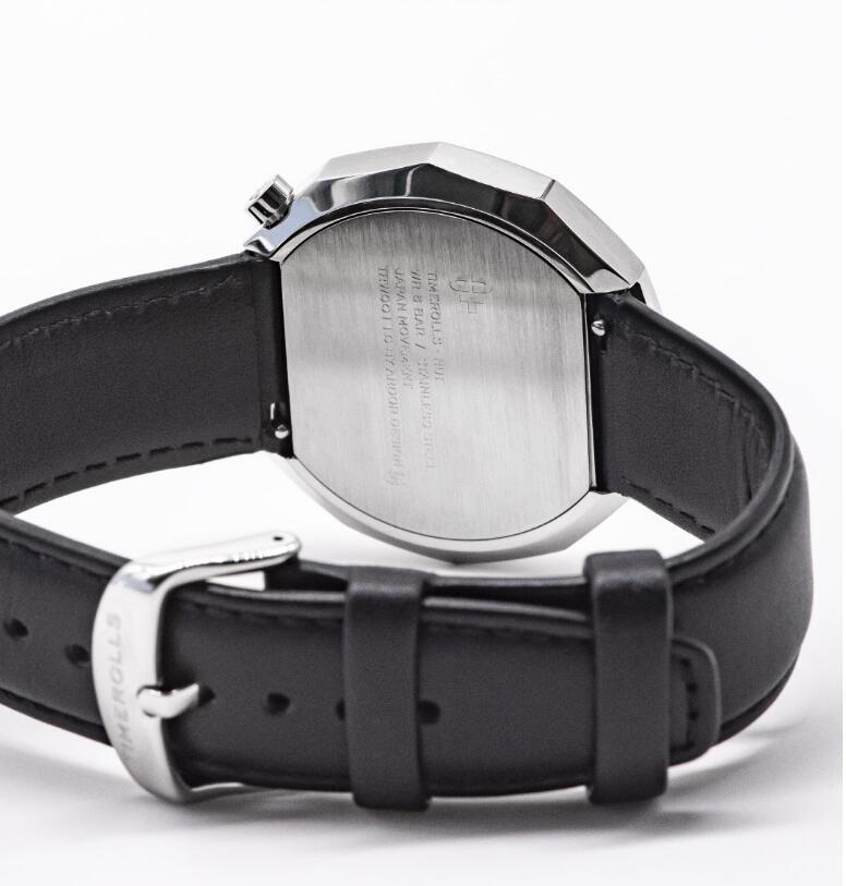 xiaomi timerolls nut quartz watch price