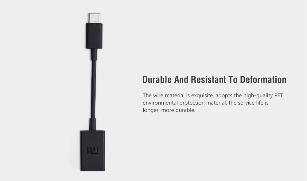 buy xiaomi otg cable