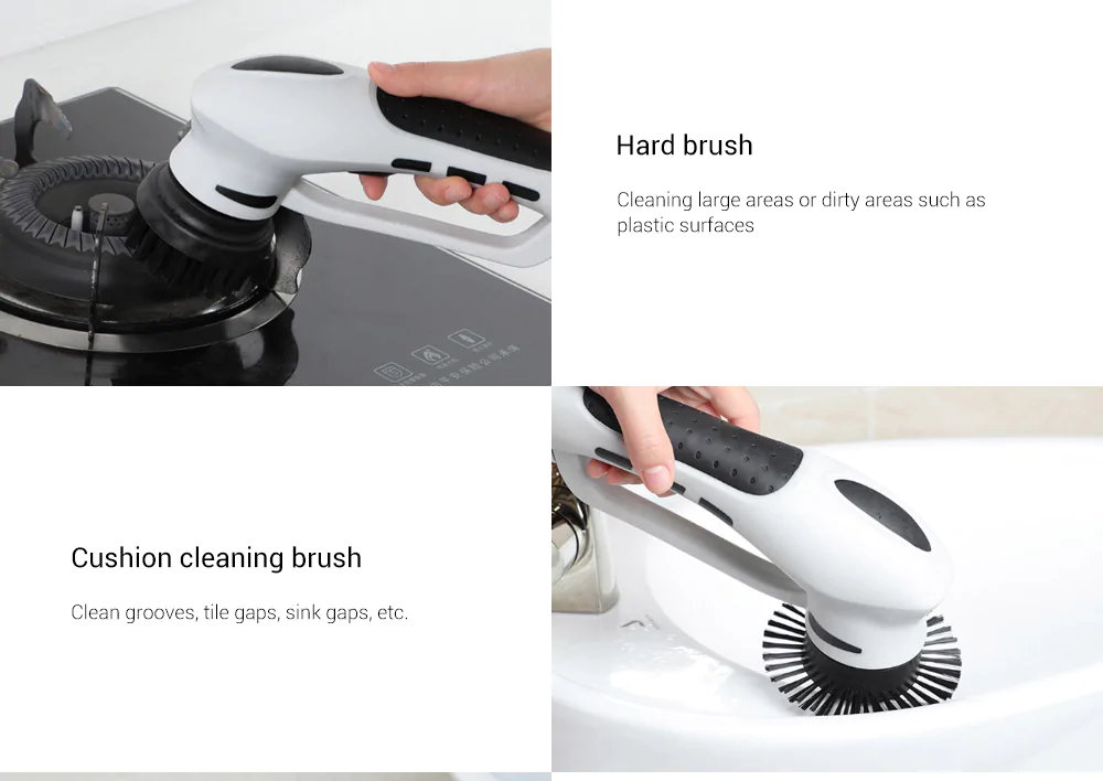 new xiaomi wireless handheld electric cleaner