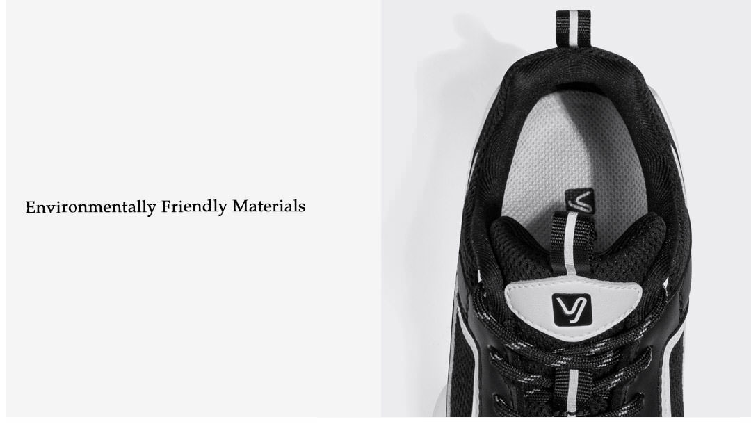 2019 xiaomi yuncoo lightweight men sneakers