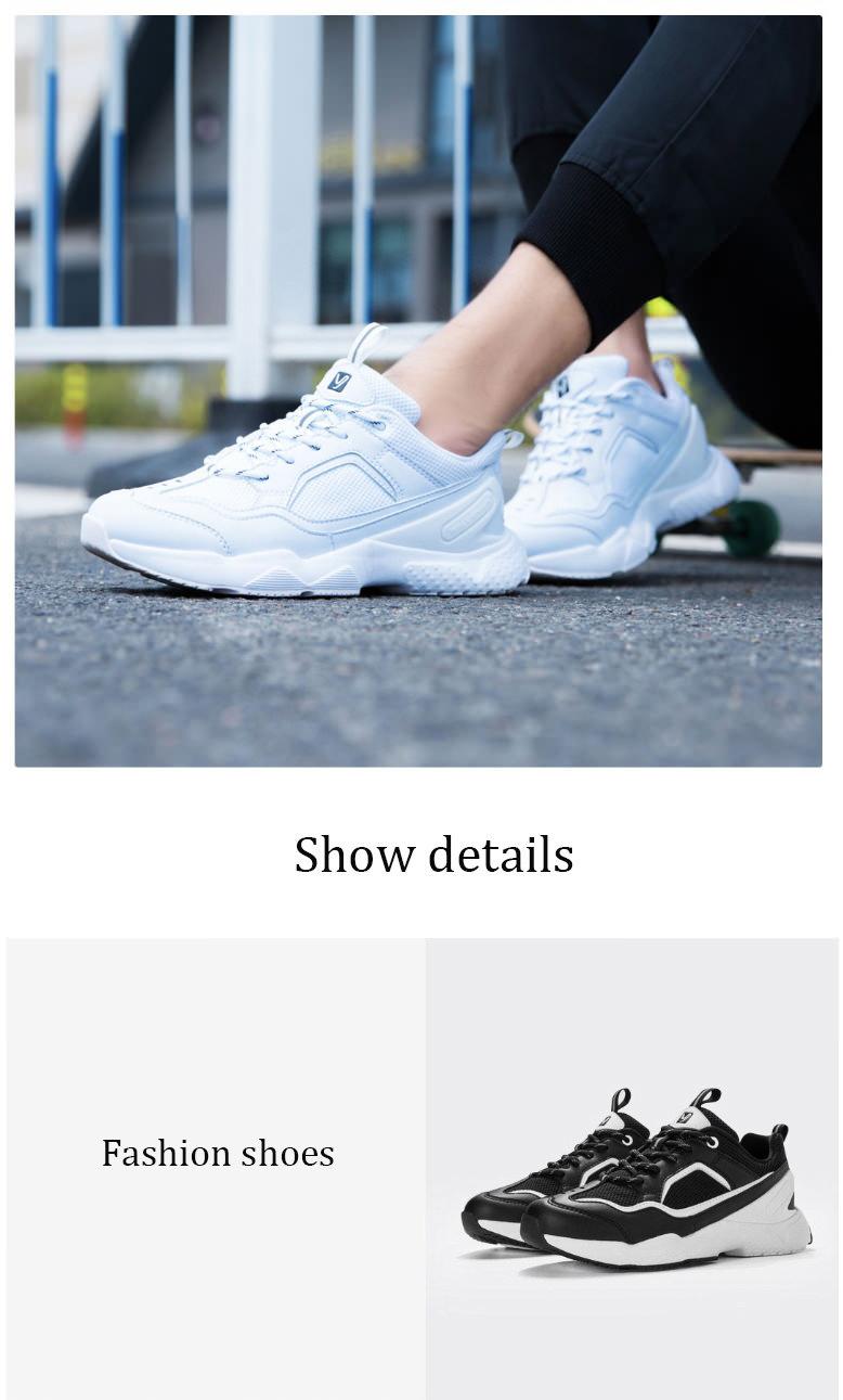 buy xiaomi yuncoo lightweight men sneakers