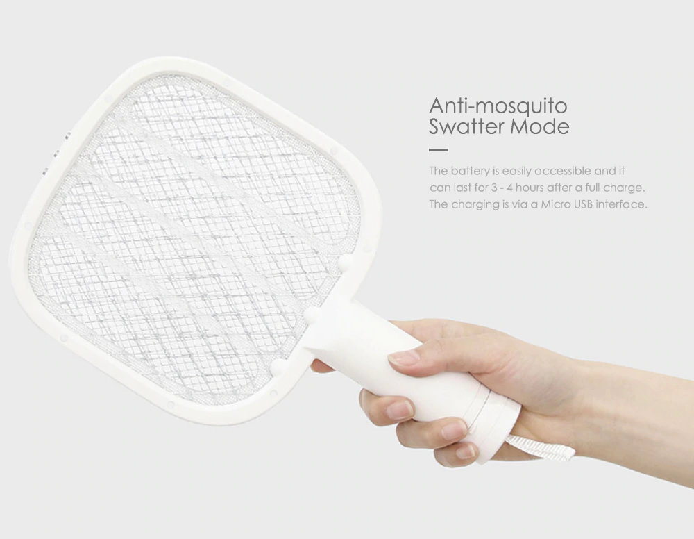 buy xiaomi yeelight insect killer