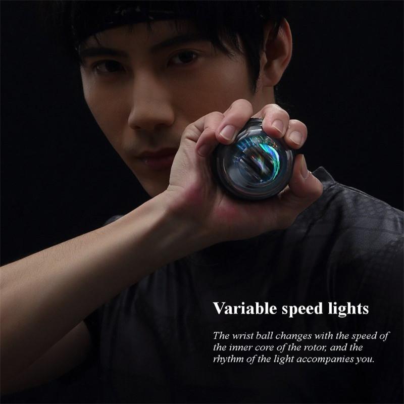 xiaomi mijia yunmai wrist trainer 2019