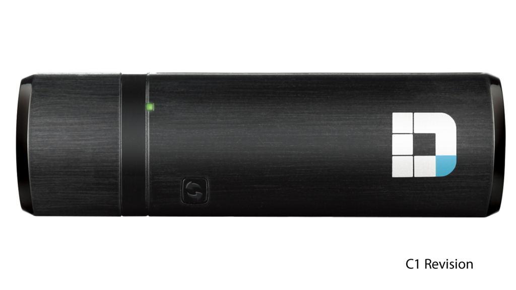new d-link dwa-182 ac1200