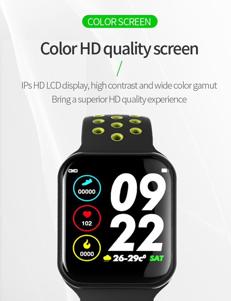 buy f8 smart watch