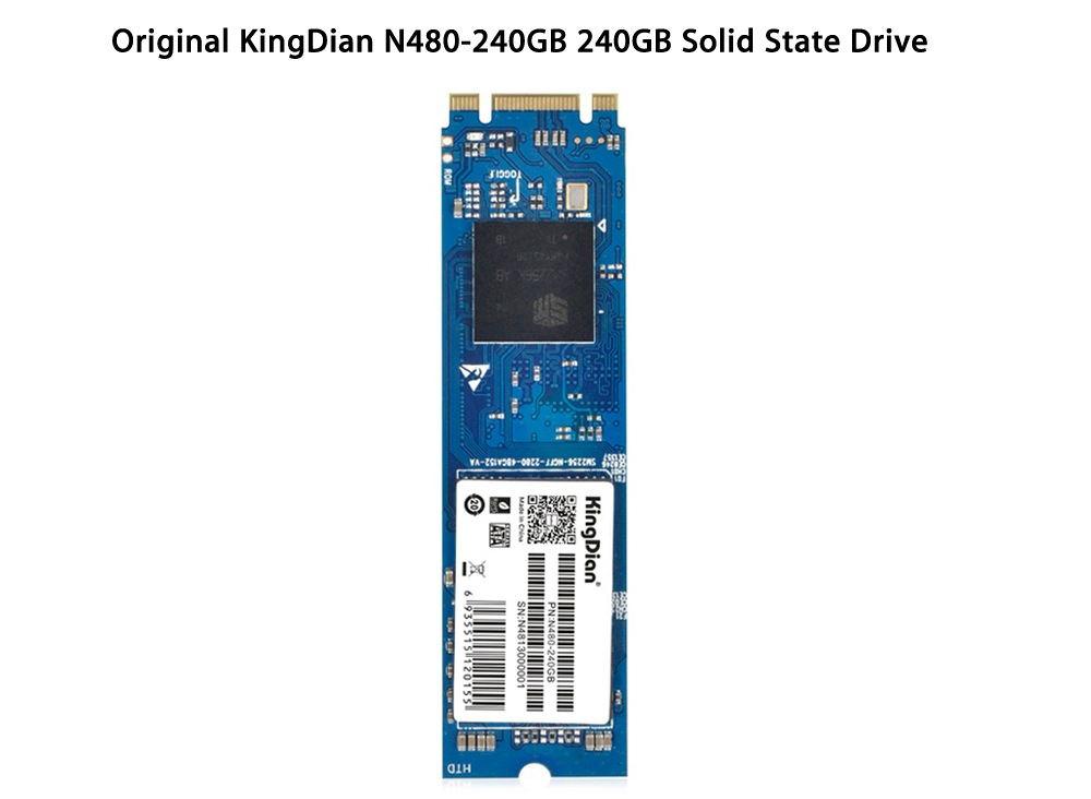 buy kingdian n480 120gb