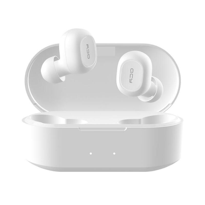 buy qcy t2s tws earphone