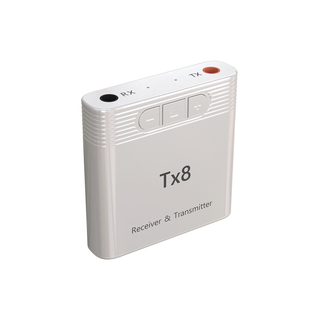 buy tx8 transmitter receiver