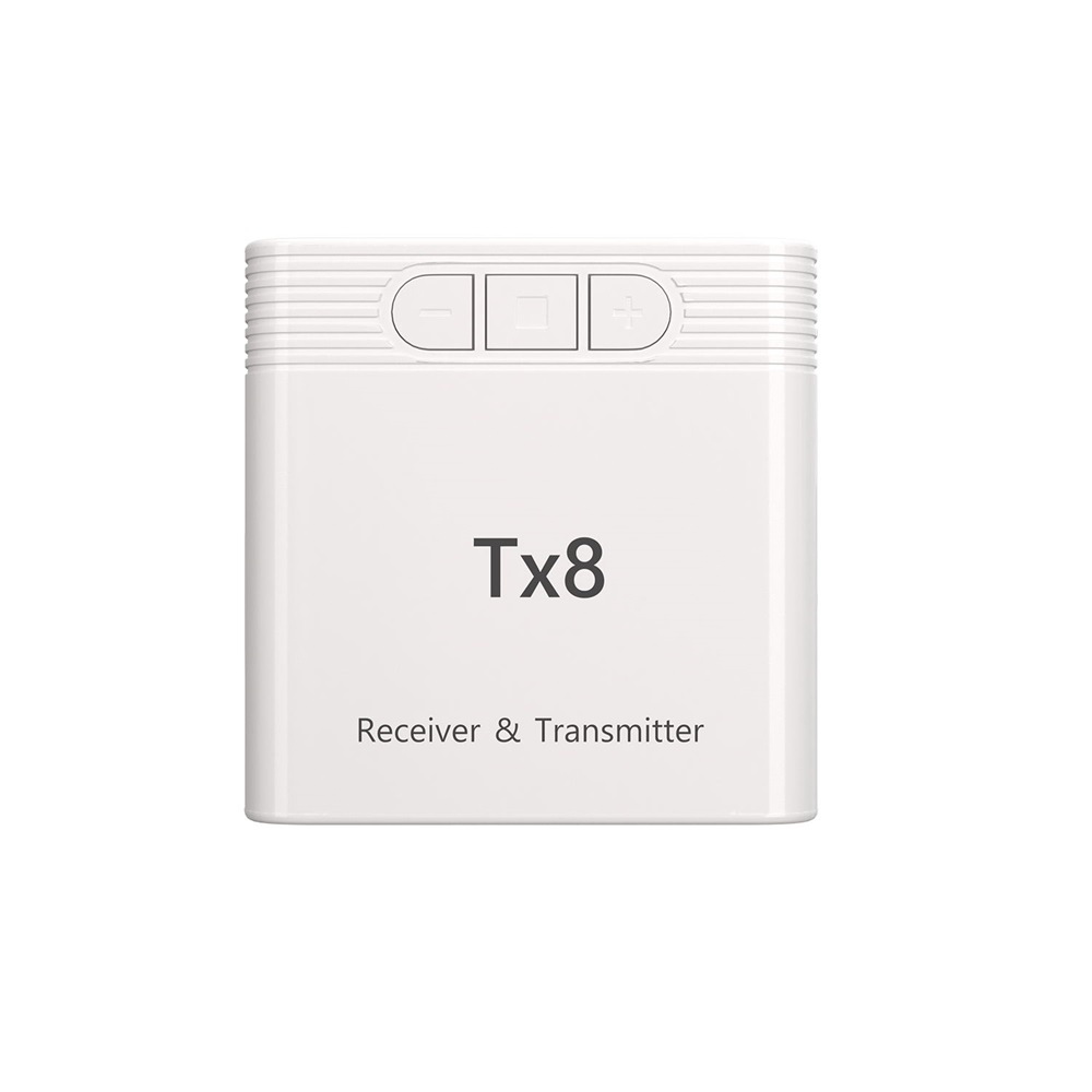 tx8 transmitter receiver for sale 2019