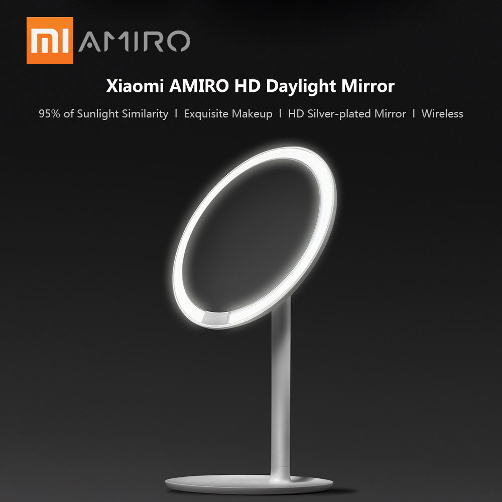 xiaomi amiro hd mirror