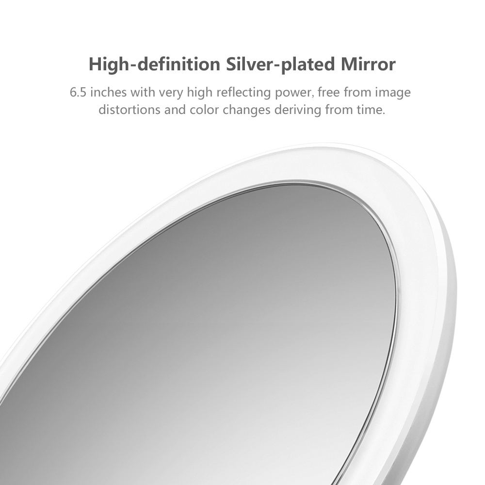 buy xiaomi amiro hd mirror