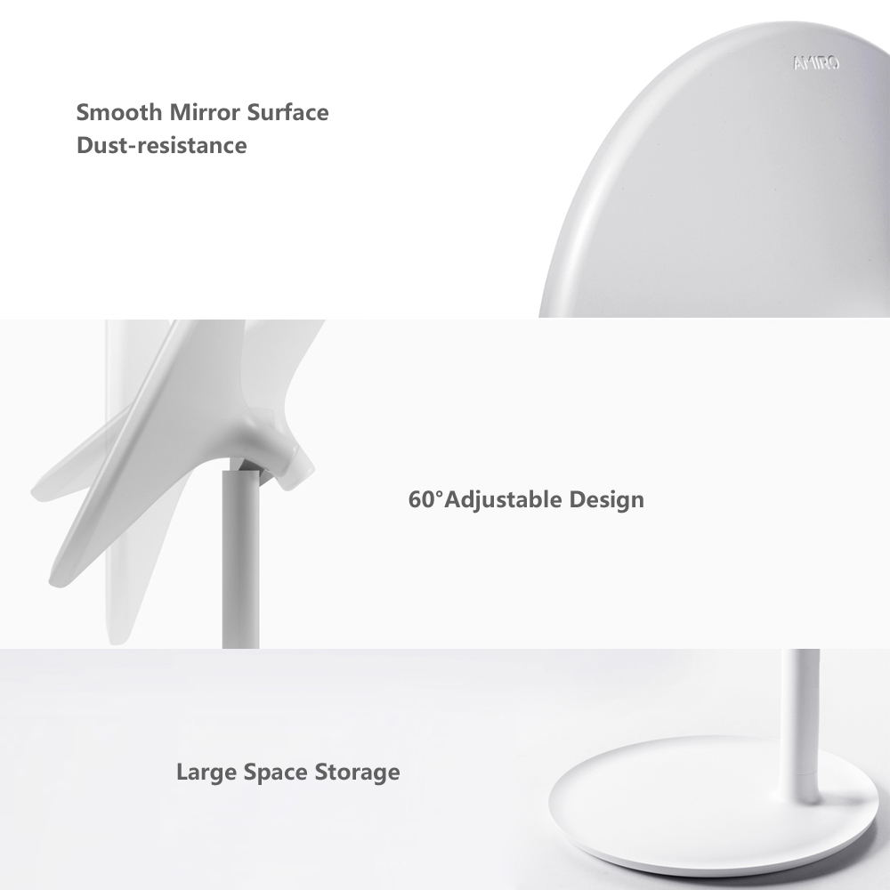 xiaomi amiro hd mirror for sale