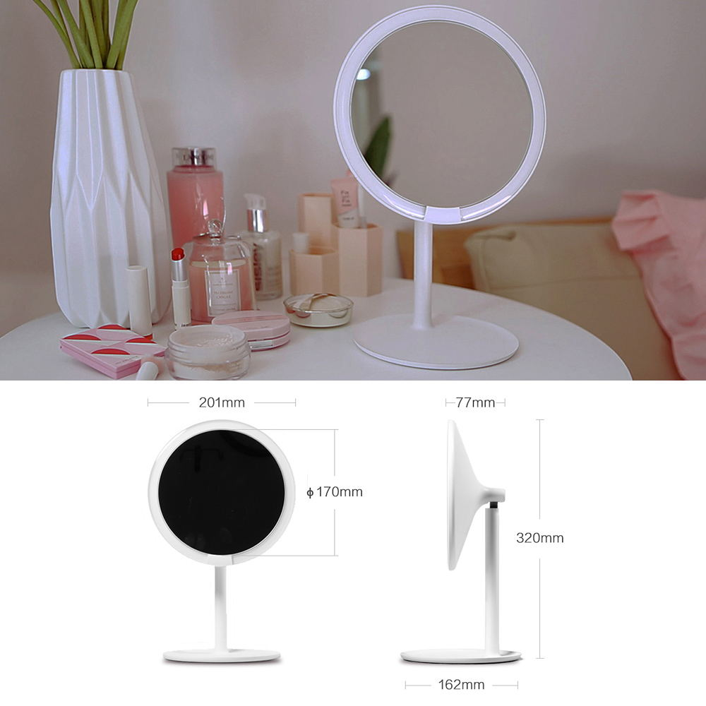 xiaomi amiro hd mirror 2019