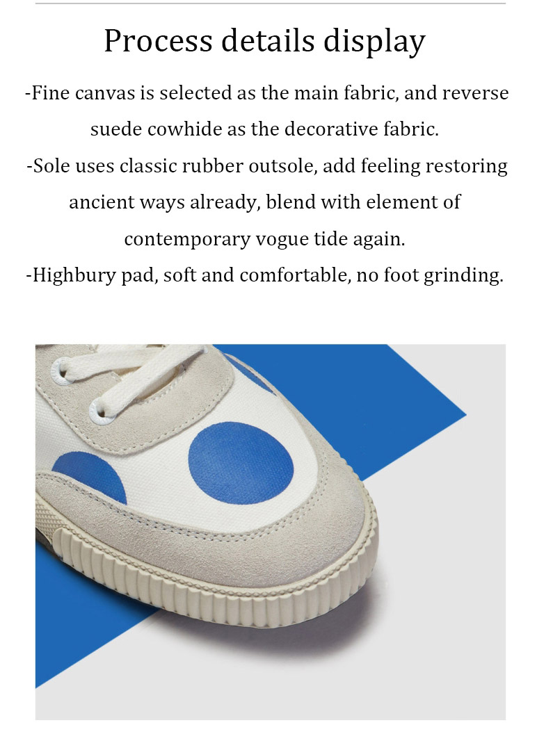 xiaomi feiyue men canvas suede casual shoes for sale