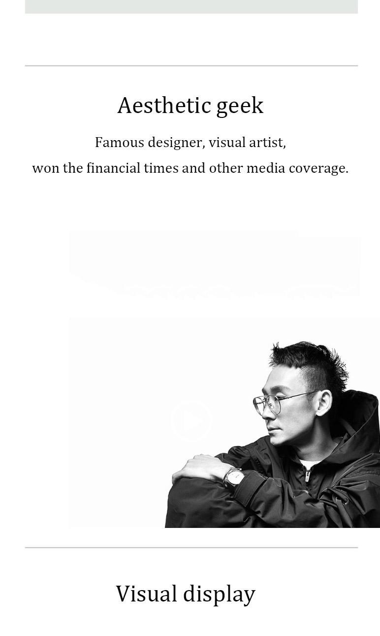 xiaomi feiyue men canvas suede casual shoes