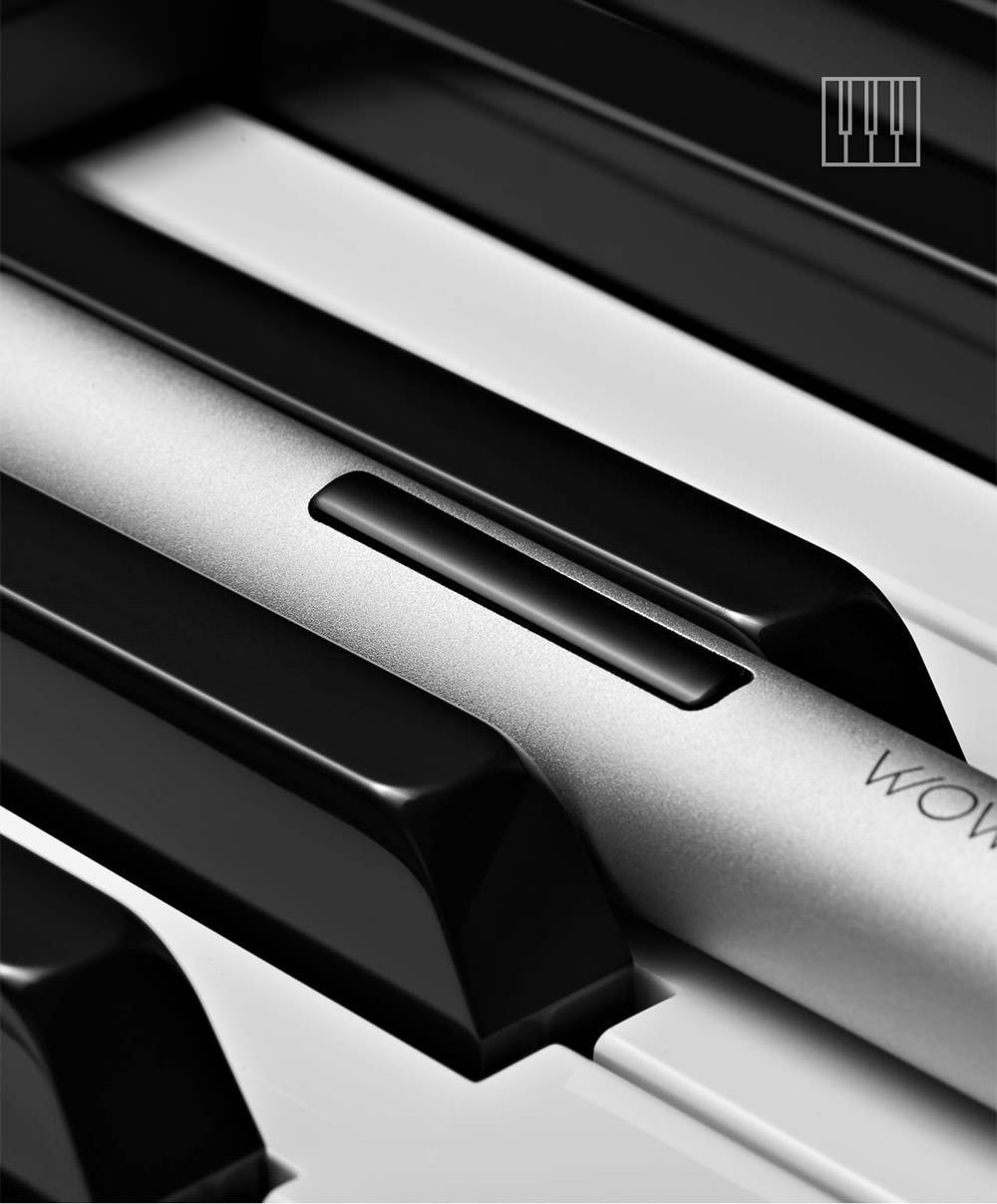 1p+ wowstick xiaomi screwdriver