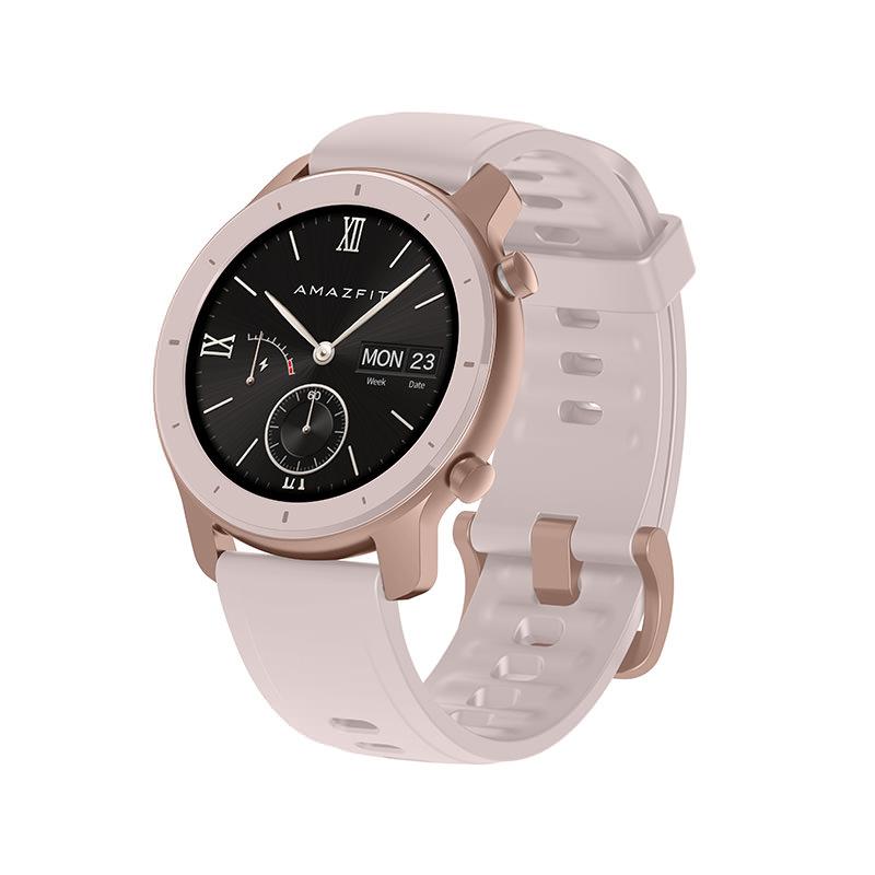 buy huami smartwatch gtr amazfit