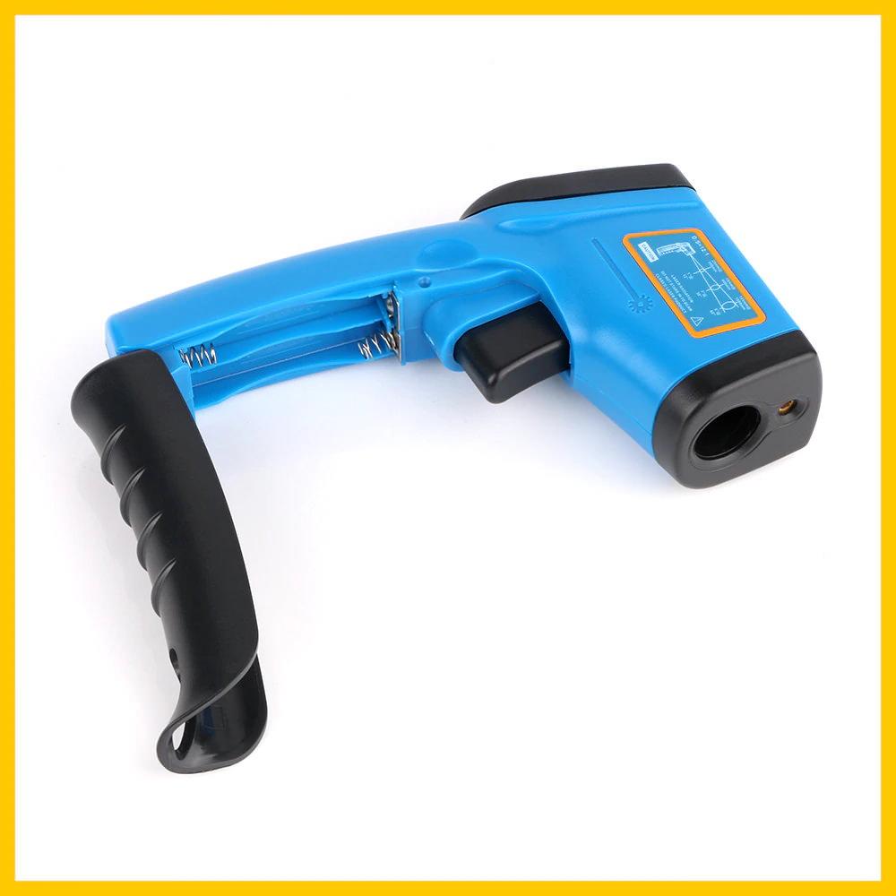 buy benetech gm333a ir thermal imaging camera