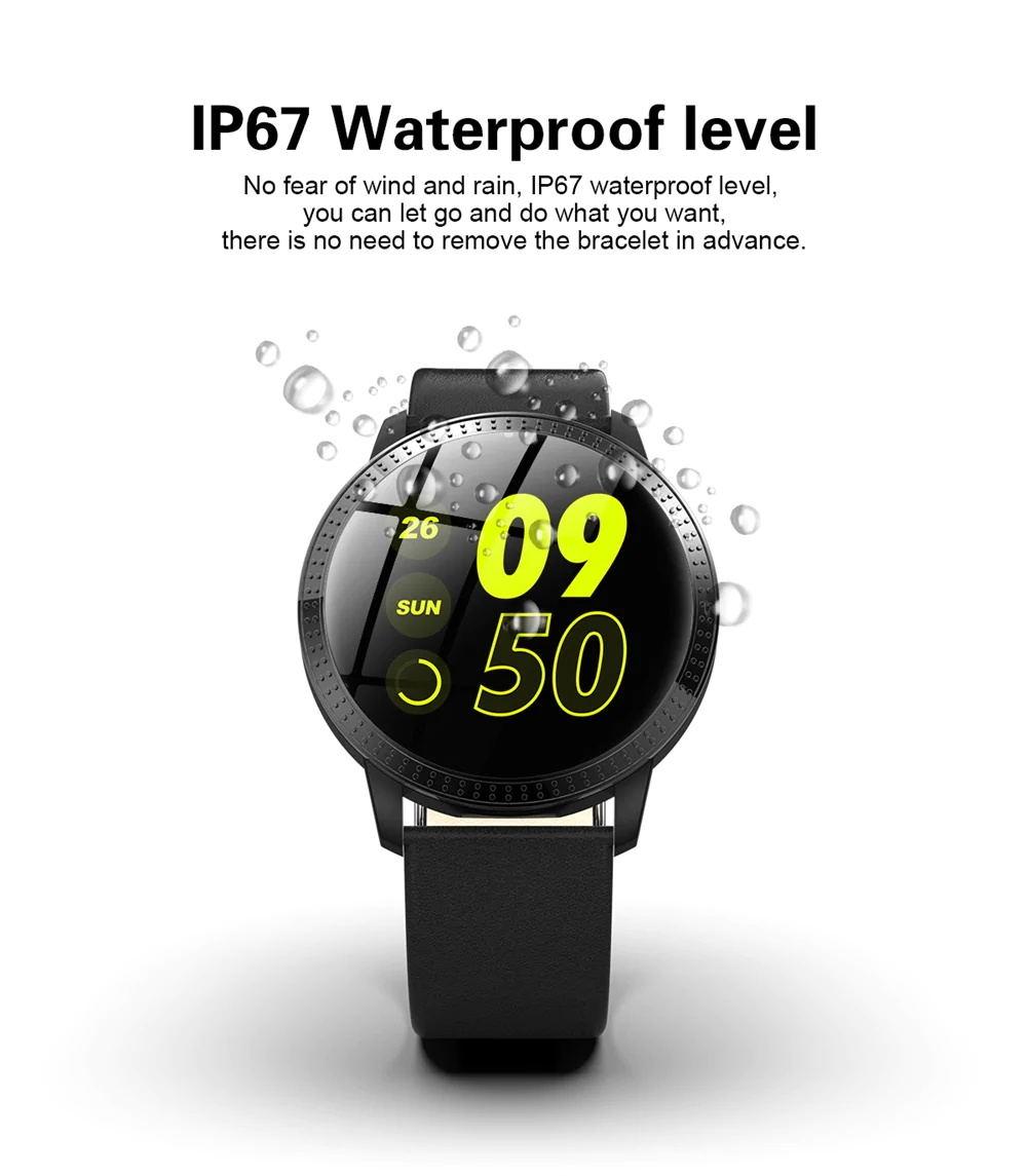 buy cf18 smartwatch