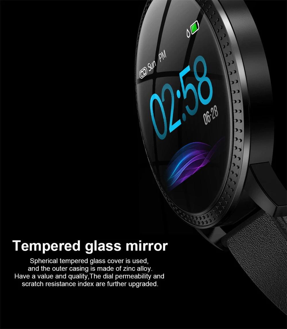 cf18 smartwatch online