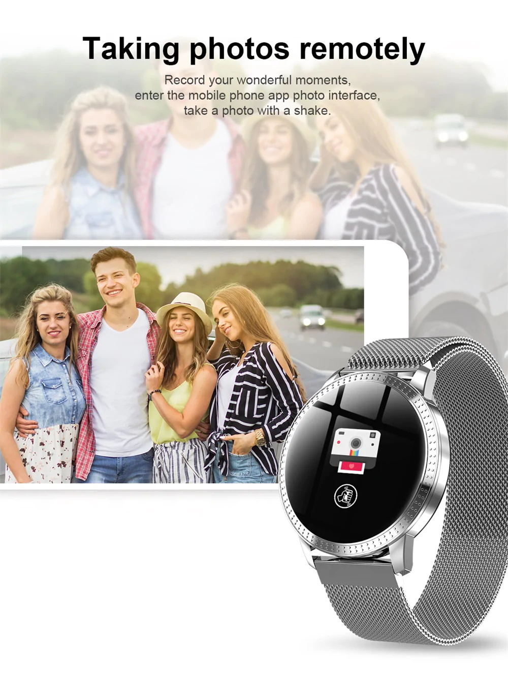 buy cf18 sports smartwatch