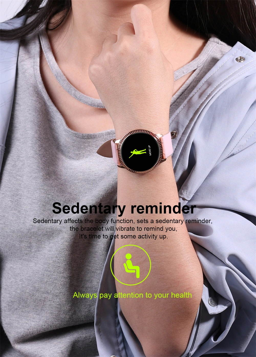 best cf18 sports smartwatch