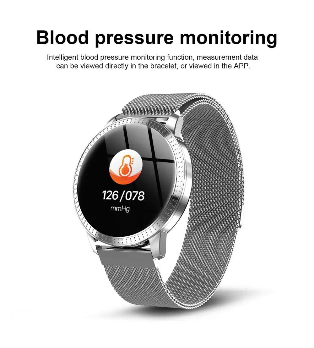 cf18 sports smartwatch price