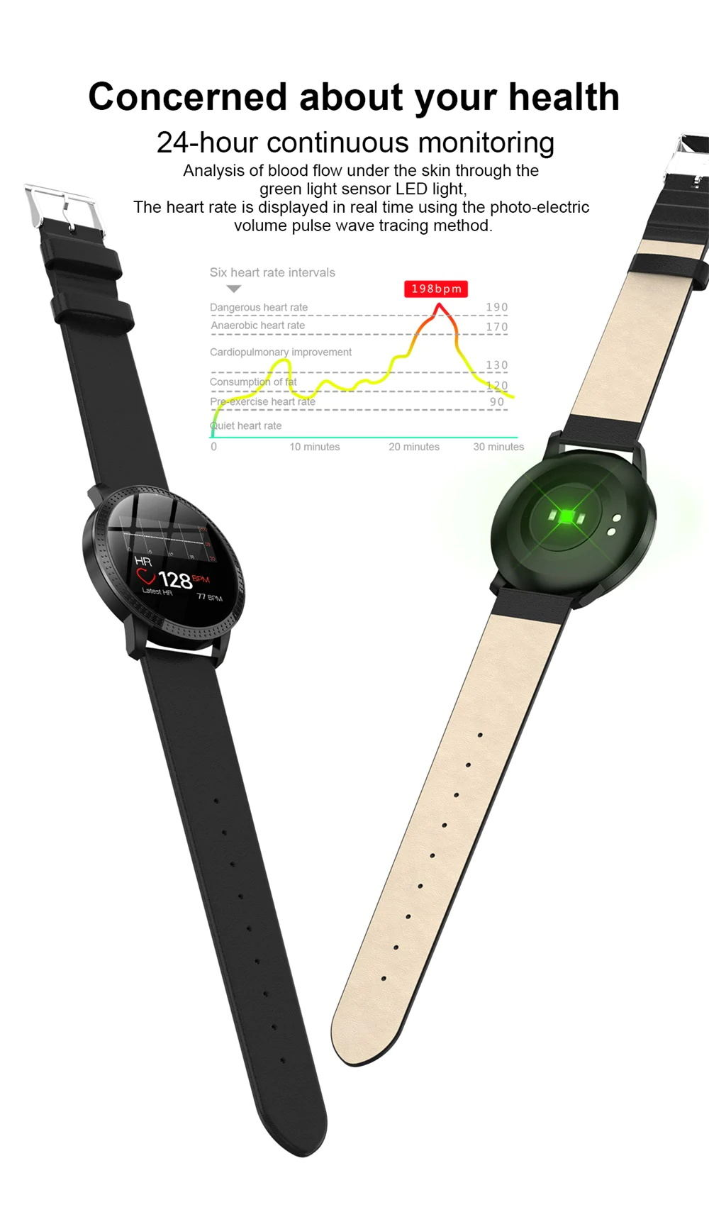 cf18 sports smartwatch review