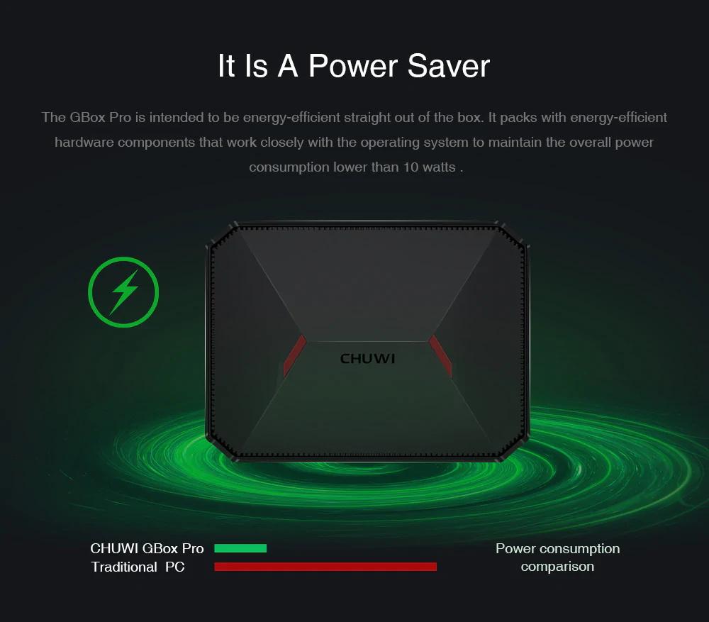 chuwi gbox pro mini pc 64gb 2019