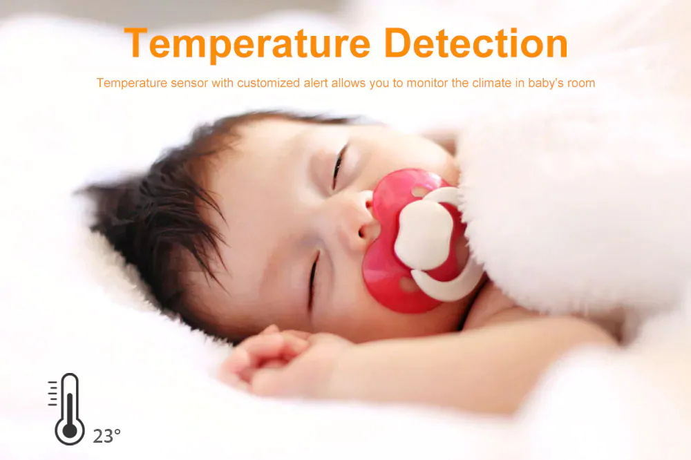 didseth zr303 baby monitor for sale