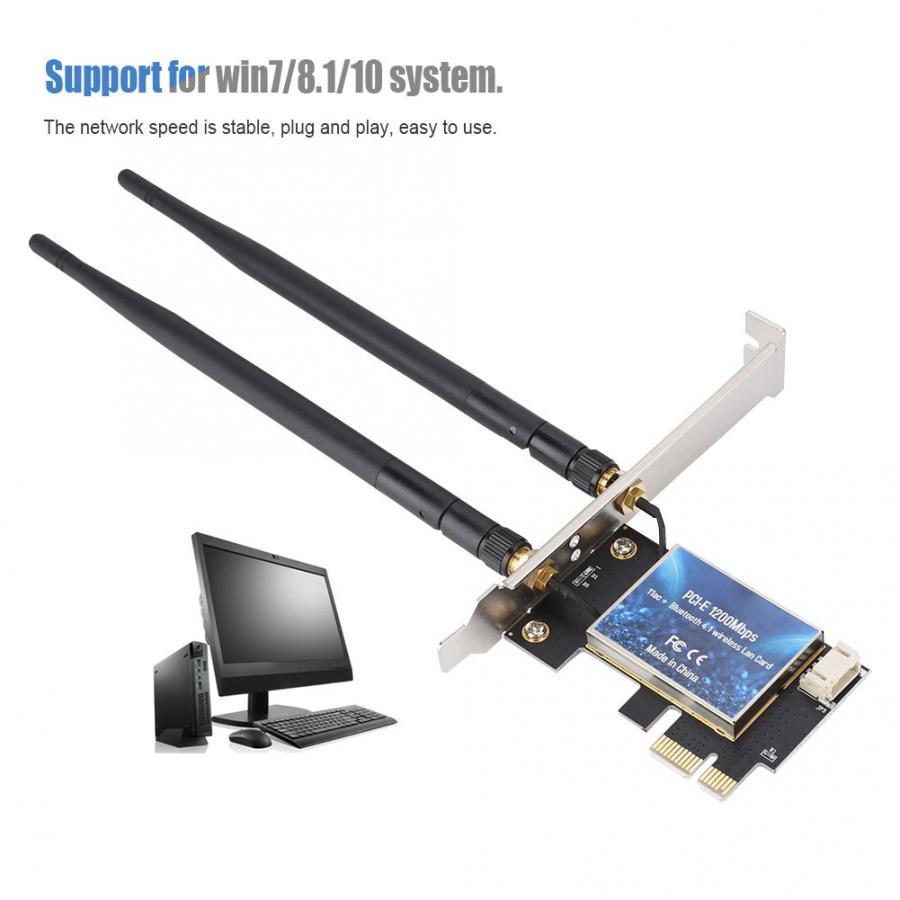 edup ep-9620 nework adapter